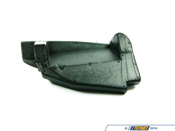 T#116802 - 51712261344 - Genuine BMW Sealing Front Right M Technic - 51712261344 - E36,E36 M3 - Genuine BMW -