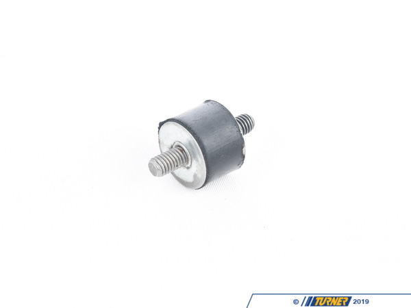 HJS Oil Filter Housing Mount - Priced Each 11421407441