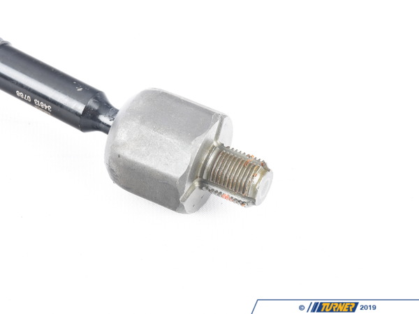 Febi Tie Rod Assembly - Priced Each 32216777451