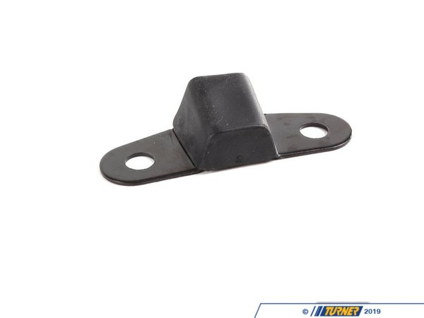 T#9407 - 51247004476 - Genuine BMW Stopper Right - 51247004476 - E53 - Genuine BMW -