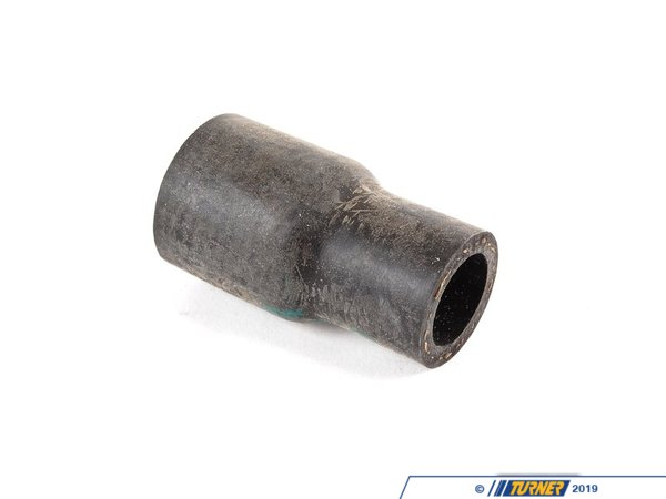 Genuine BMW Water Hose 11531266472
