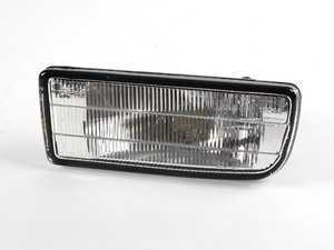 BMW E36 318i 318is 318ti 323i 325i 325is Driver Left Front Fog Light HELLA