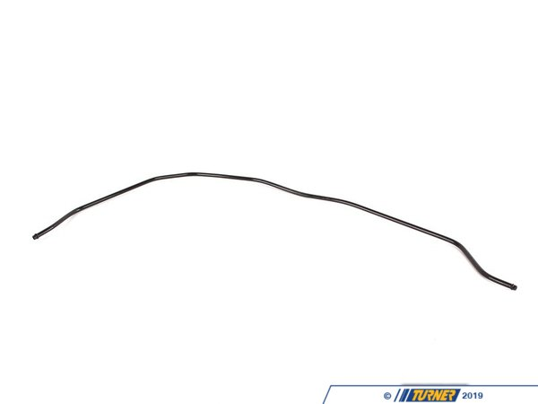 Genuine BMW Genuine BMW Tubing - 17112225396 - E30,E30 M3 17112225396