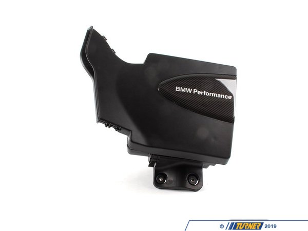 Genuine BMW M Performance Genuine BMW M Performance Intake Kit - E46 325i 325ci 325xi 13720432306