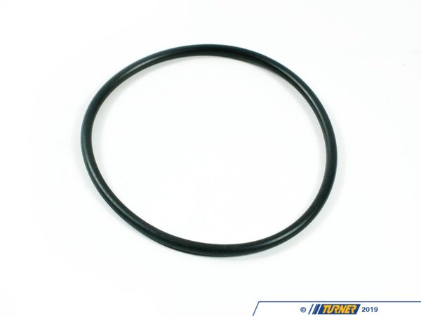 T#35381 - 11427562249 - Genuine MINI O-Ring 79X3,53 - 11427562249 - Genuine Mini -