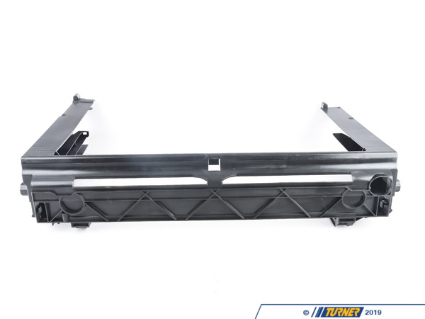 T#45840 - 17112284247 - Genuine BMW Module Carrier - 17112284247 - F06,F10,F12,F13 - Genuine BMW Module Carrier - This item fits the following BMW Chassis:F06,F10,F12,F13Fits BMW Engines including:S63N - Genuine BMW -