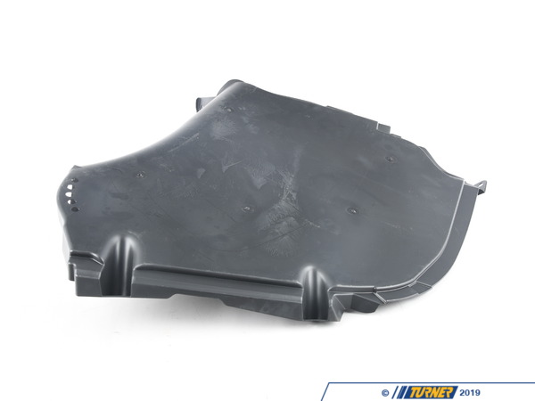 51757186522 Genuine Bmw Covering Rear Right