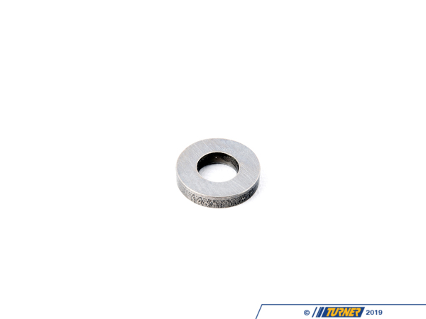 T#31409 - 11127550855 - Genuine BMW Washer - 11127550855 - Genuine BMW Washer - This item fits the following BMW Chassis:E70 X5,E82,E83 X3,E85,E86,E89 Z4,E90,E92,E93,F10,F25 X3Fits BMW Engines including:N51,N52,N52N - Genuine BMW -