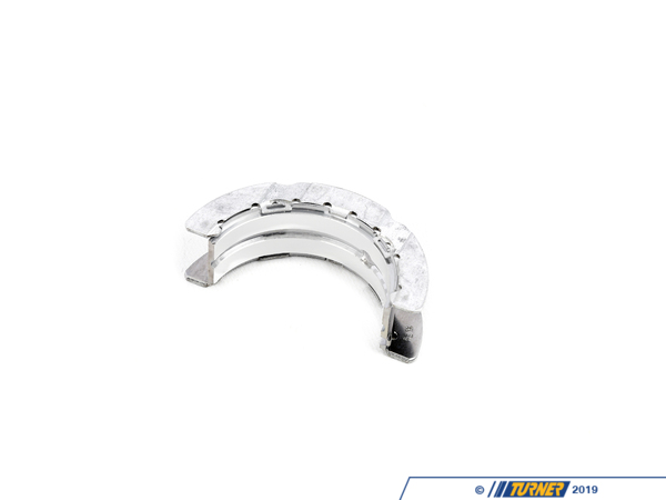 T#211434 - 11217849250 - Genuine BMW Guide-Bearing Shell Blue - 11217849250 - Genuine BMW Guide-Bearing Shell Blue - 64,00Mm(0)This item fits the following BMW Chassis:F80 M3,F82 M4,F83Fits BMW Engines including:S55 - Genuine BMW -