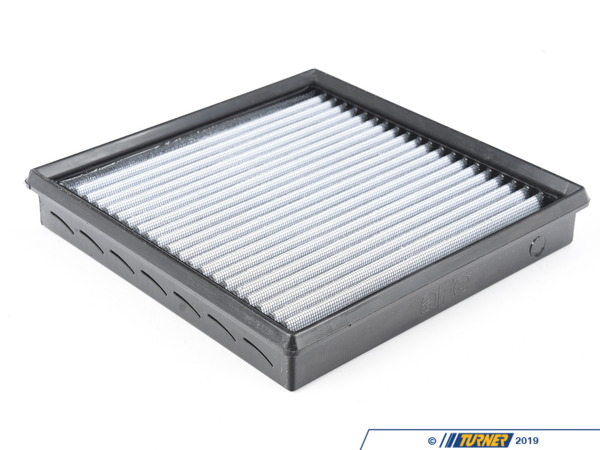 AFE aFe ProDry S Air Filter - E36 318i 318is 318ti, Z3 1.9 31-10046
