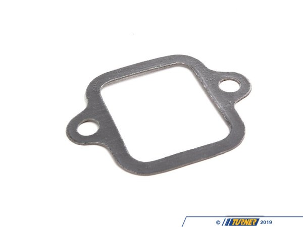 T#25552 - 13541312459 - Genuine BMW Gasket Asbestos Free - 13541312459 - E34,E34 M5 - Genuine BMW -