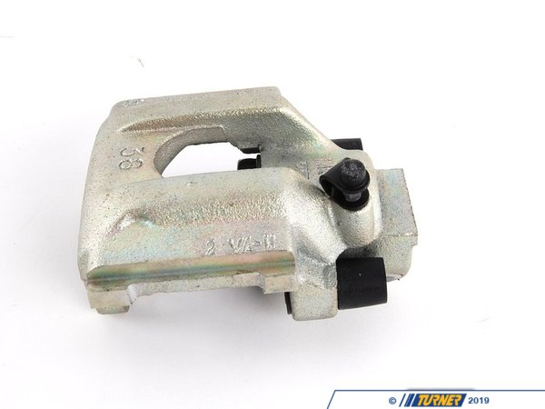 T#62061 - 34211160354 - Genuine BMW Caliper Housing Right Ate - 34211160354 - E30,E30 M3 - Genuine BMW -