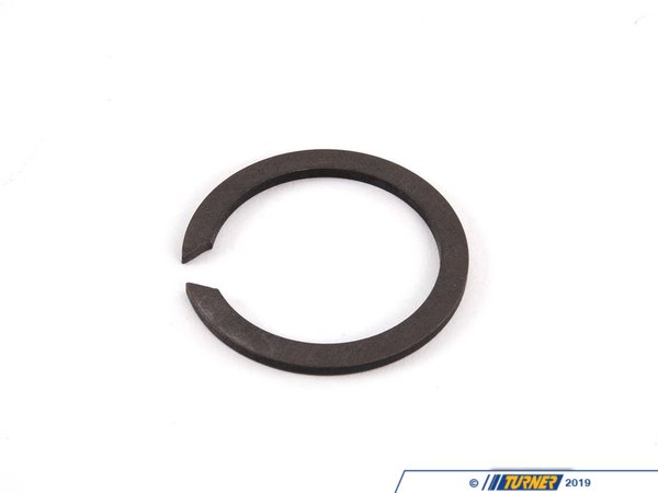 T#50139 - 23211209360 - Genuine BMW Snap Ring 35X2,10 - 23211209360 - E30,E34,E36,E39,E46,E85 - Genuine BMW -