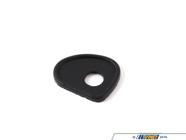 T#88929 - 51216442181 - Genuine BMW Right Base - 51216442181 - Genuine BMW -