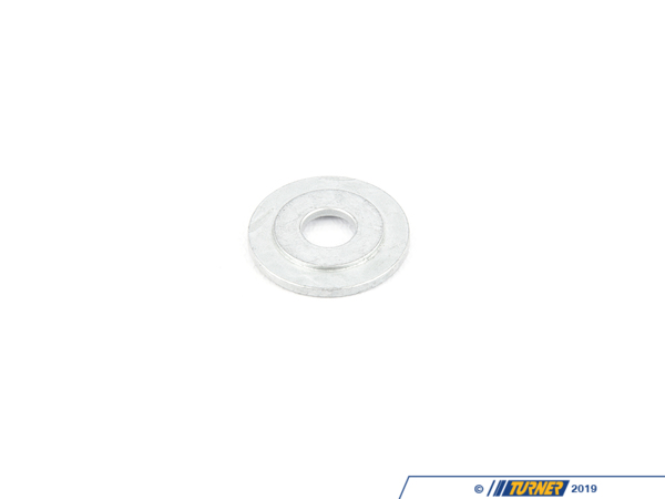 Genuine BMW Genuine BMW Washer - 51138133229 - E34 51138133229