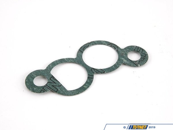 Genuine BMW Genuine BMW Gasket Asbestos Free Eg2 - 13711247894 - E36 13711247894