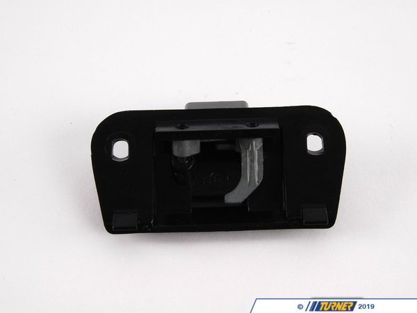T#8901 - 51161849472 - Genuine BMW Catch Upper Part - 51161849472 - E30,E34,E30 M3,E34 M5 - Genuine BMW -