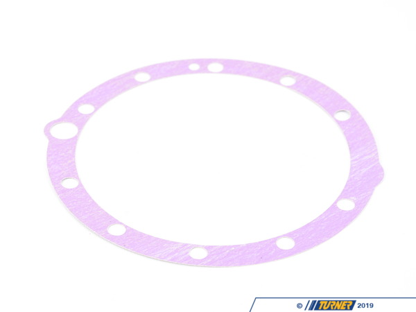 Genuine BMW Genuine BMW Gasket Asbestos Free - 33112311096 33112311096