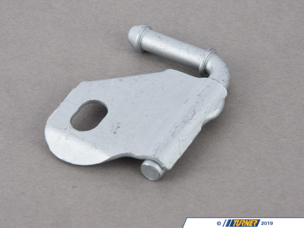 T#47769 - 18207549977 - Genuine BMW Bracket - 18207549977 - E82,E90,E92,E93,E82 1M Coupe - Genuine BMW BracketThis item fits the following BMW Chassis:E82 1M Coupe,E82,E90,E92,E93Fits BMW Engines including:N20,N51,N52,N52N,N54T - Genuine BMW -