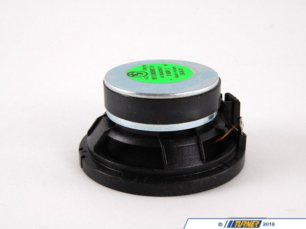 T#14151 - 65136938657 - Genuine BMW Loudspeaker - 65136938657 - E70 X5,E71 X6,E82,E90,E92,E93 - Genuine BMW -