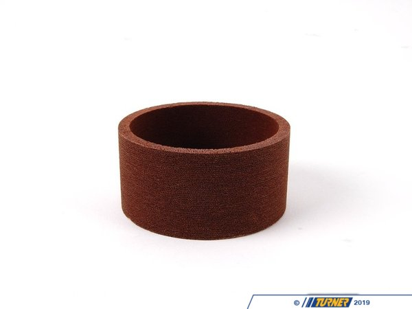 T#7889 - 32411128919 - Genuine BMW Steering Filter Cartridge 32411128919 - Genuine BMW -