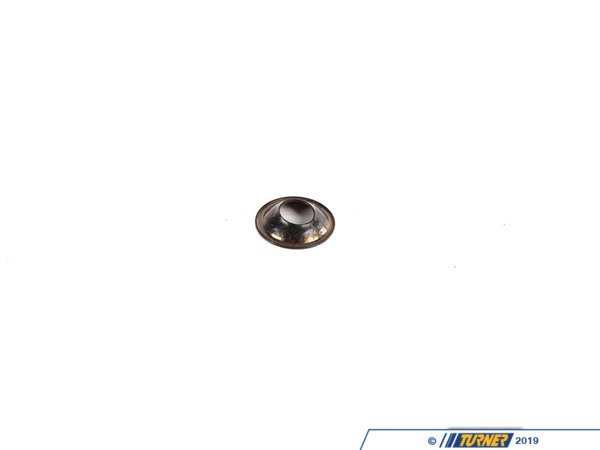 T#88012 - 51187680093 - Genuine BMW Hollow Washer - 51187680093 - Genuine BMW -