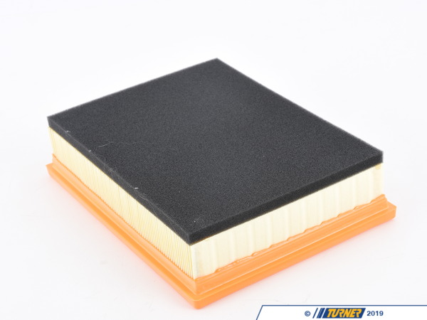 Hengst BMW Air Filter 13721744869