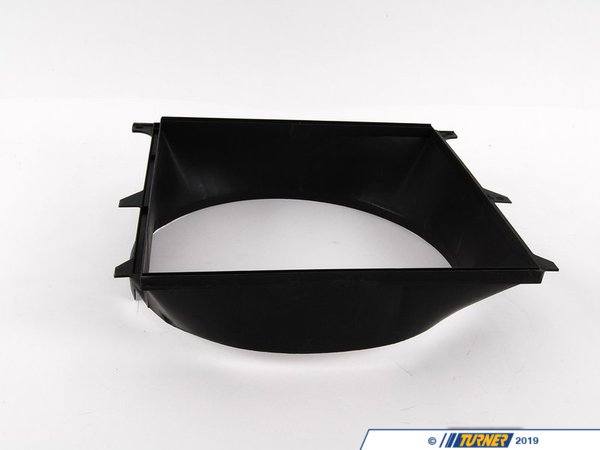 T#45740 - 17111719249 - Genuine BMW Fan Shroud A=440mm - 17111719249 - E30 - Genuine BMW Fan Shroud - A=440mmThis item fits the following BMW Chassis:E30Fits BMW Engines including:M42 - Genuine BMW -
