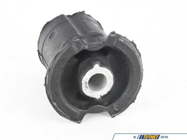 Corteco Subframe Mount Bushing - Priced Each 33311129144