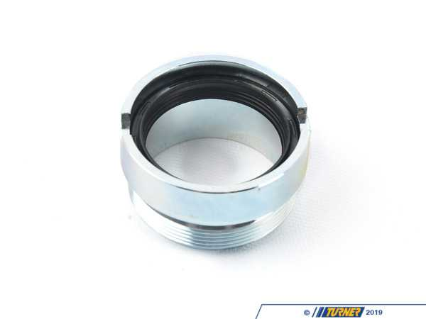 Genuine BMW Genuine BMW Threaded Ring With External - 31321130025 31321130025
