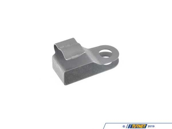 T#49188 - 21524440169 - Genuine BMW Clamp - 21524440169 - Genuine BMW  CLAMP - Genuine BMW -