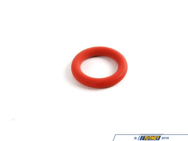 T#34809 - 11411250421 - Genuine BMW O-Ring - 11411250421 - E30,E30 M3 - Genuine BMW -
