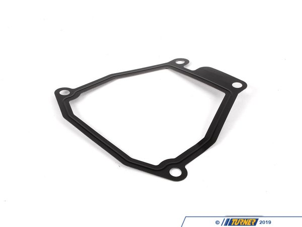 T#47138 - 17511520044 - Genuine MINI Gasket - 17511520044 - Genuine Mini -