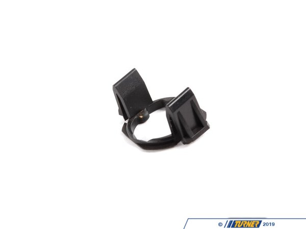T#145322 - 61678353211 - Genuine BMW Bush Left - 61678353211 - E36,E36 M3 - Genuine BMW -
