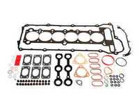 Head Gasket Set - E34 525i 93-95, E36 325i 93-95 M50