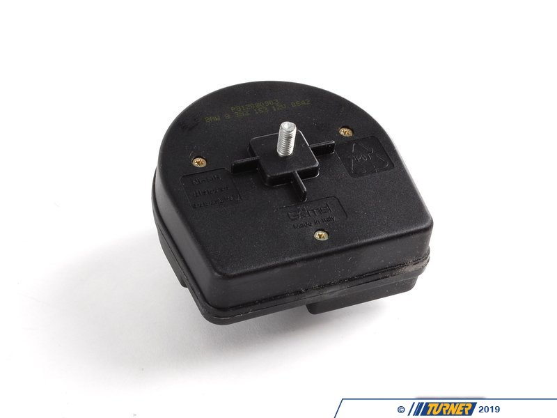 65739416520 Genuine Bmw Alarm System E46 Turner