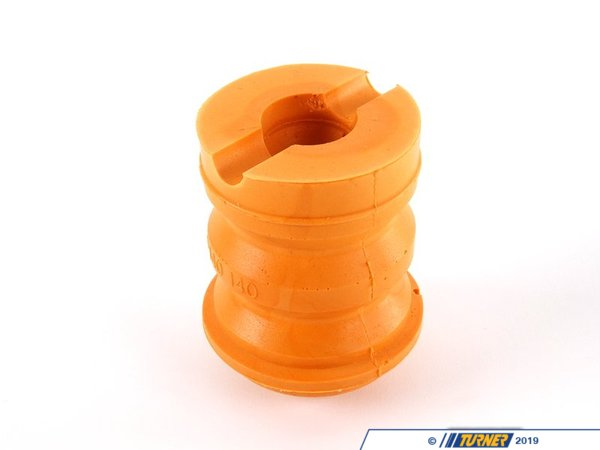 T#20326 - 31331140140 - Front Bump Stop - E39 with Standard Suspension - MTC -
