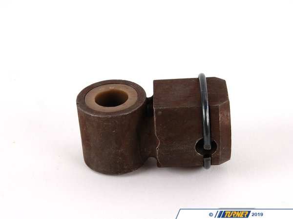 T#341138 - 25117503525 - Shifter Rod Joint - MTC -