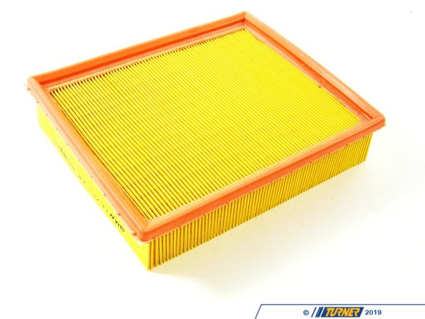 Genuine BMW Genuine BMW Air Filter 13721736675