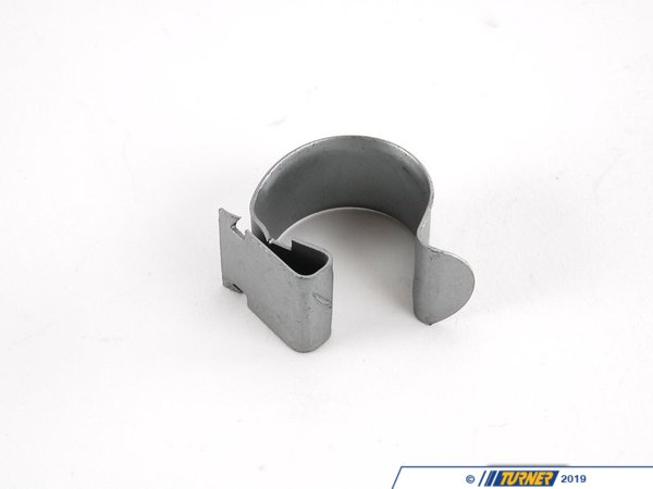 T#37693 - 11787548951 - Genuine BMW Cable Clamp - 11787548951 - Genuine BMW -