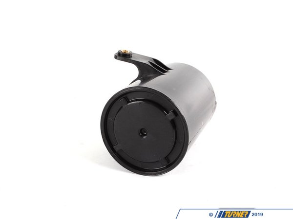T#15051 - 16131183797 - Genuine BMW Fuel Supply Activated Charcoal Filter 16131183797 - Genuine BMW -