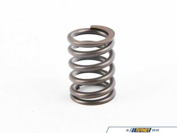 Genuine BMW Genuine BMW Valve Spring - E10 E12 E21 E23 E24 E28 E30 11341276504