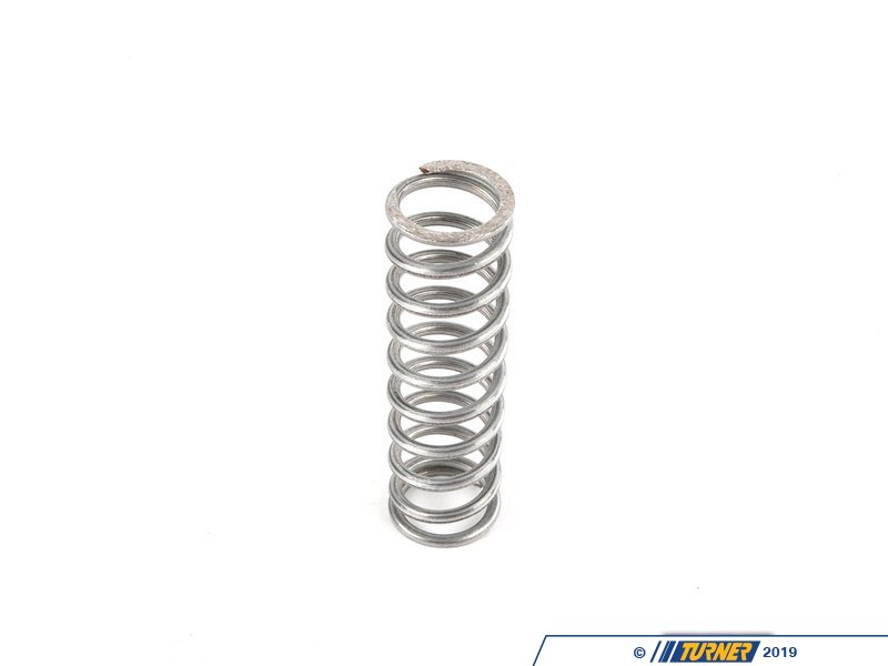 T#21762 - 23311228393 - Genuine BMW Compression Spring - 23311228393 - Genuine BMW -