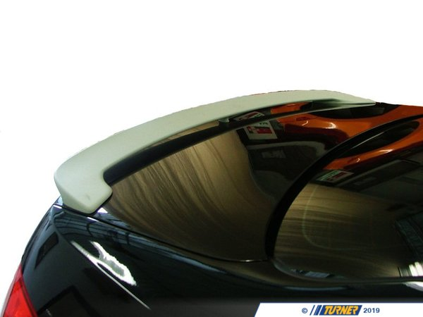 Genuine BMW Genuine BMW Spoiler - e92 51710443130