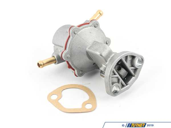 Hella Fuel Pump 13311260677 - (NO LONGER AVAILABLE) 13311260677