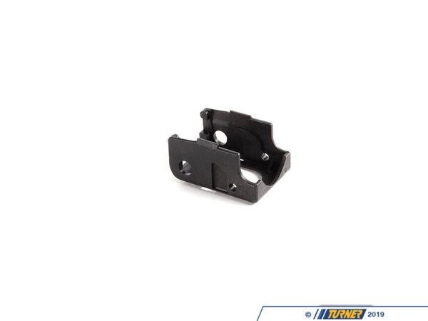 T#38216 - 12131437986 - Genuine BMW Locking Mechanism - 12131437986 - Genuine BMW -
