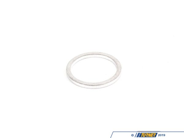 T#25524 - 07119963252 - Genuine BMW Gasket Ring - 07119963252 - Genuine BMW -