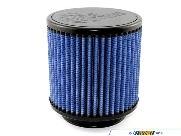 AFE aFe Pro5R Air Filter - E82 120i, E90 320i, 2004-2008 L4-2.0L (EURO Models Only ) 10-10110