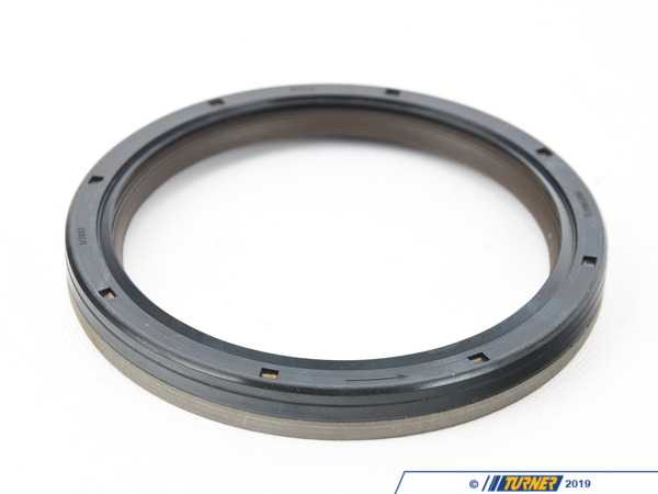 Elring Elring Crankshaft Seal (90 X 110 X 12) 11142249533