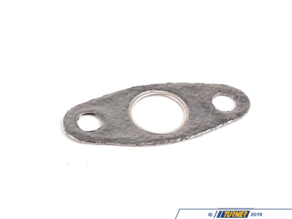 T#12553 - 11721435367 - Genuine BMW Engine Gasket 11721435367 - Genuine BMW -